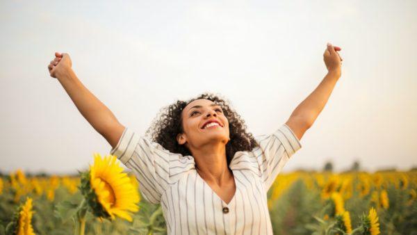 Hoe word ik vitaler en krijg ik meer energie?