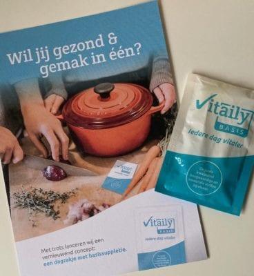 Klik hier voor meer informatie over Vitaily en om het product te bestellen.
